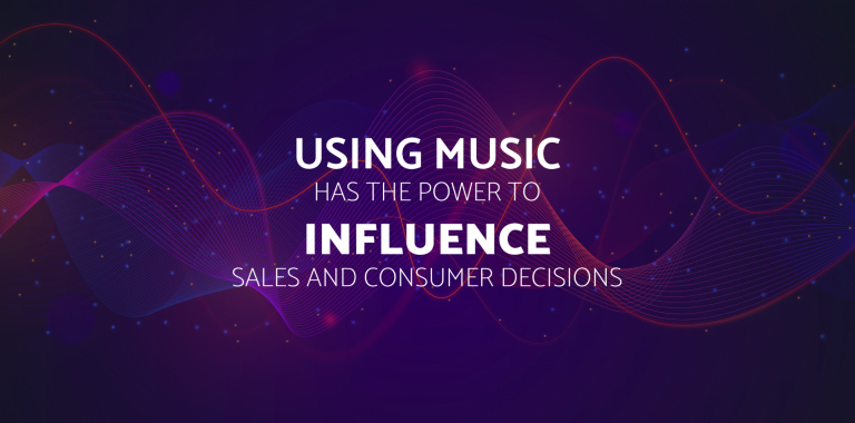 Read more about the article Role of sound in branding