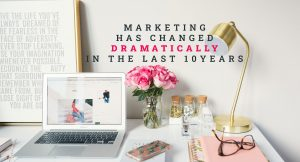 Read more about the article Inbound Marketing Strategy –  The 3 Stages Of Modern Marketing